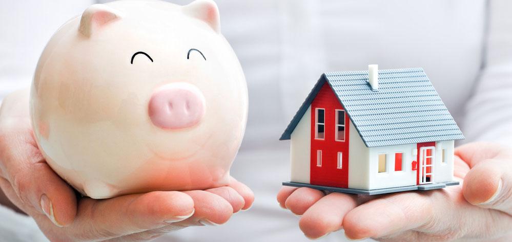 La fiscalite pourquoi investir en lmnp for Loueur meuble non professionnel regime reel