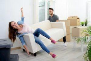 Deux régimes d'imposition pour les loueurs en meublés non-professionnels